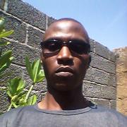 Mabvuto Phiri's avatar