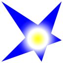starblue