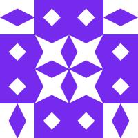 Массажная расческа для детей Primark - красивая и удобная