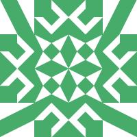 Эфирное масло Аспера