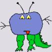 freidi Profile Picture