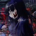 kyubinoyoko-avatar