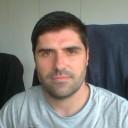 Ricardo Mota