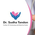 Profile picture of SudhaTandon