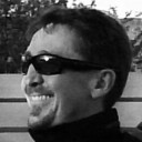 Darren Hague
