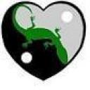 PureKnickers's avatar