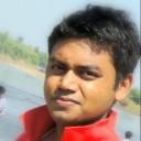 Bhavik Kama
