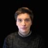 Το avatar του χρήστη kdoul