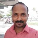 Syam Mohan