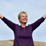 Profile picture of Sue Broome