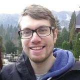 David Roe avatar