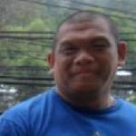 Profile photo of Arnold