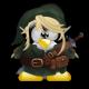 Wicowyn's avatar