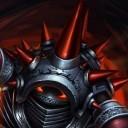Kuro13's avatar