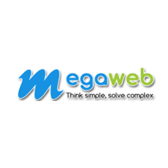 Profile picture of Công ty Megaweb