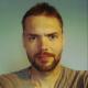 Avatar of dantleech, a Symfony contributor