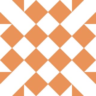 Script Autoliker Facebook Premium Dengan PHP dan JSON
