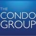 thecondogroup