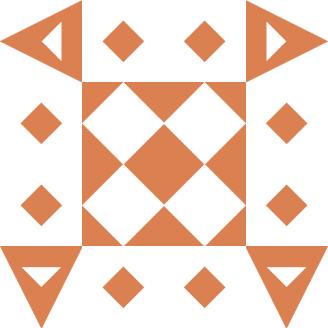 Avatar of asadali on stackoverflow.com