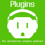Profile picture of Plugins Podcast