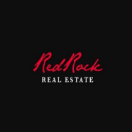 Profile picture of RedRockRealEstate