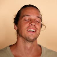 Robb Schiller