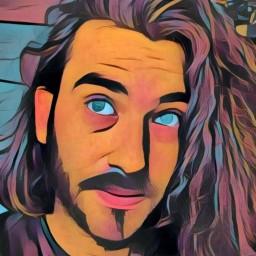 Joseph Weissman profile image