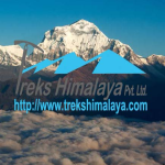Profile picture of Treks Himalaya