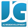 Profile photo of jgwebdevelopment