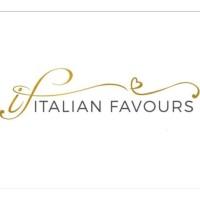 Italian Favours supplier UK
