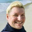 Felix Dombek