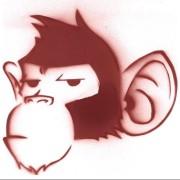 Alexander Wang's avatar