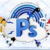 Giới thiệu các phím tắt trong word - last post by LeeTran4192