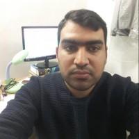 حمید رضا ملکی
