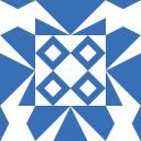 avatar Mehdi
