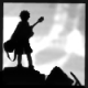 b00rz's avatar
