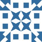 الصورة الرمزية دلع ليبيا