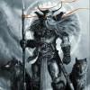 Brotherhood Of The Wolf - last post by Wodan