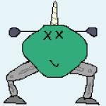 Profile picture of asda
