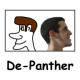 De-Panther