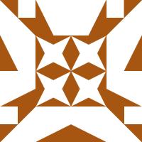 Антистрессовая подушка Мнушка
