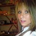 Sandra Schlichting