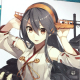 ScienJus's avatar