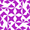 C4b34703a28366c447017c4731190be9?d=identicon&s=100&r=pg