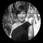 Profile photo of Ana María Almendro