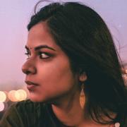 Shruti Acharya