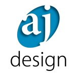 Profile picture of ajdesignco
