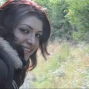 Vera Mehta's avatar