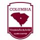 ColumbiaHokies