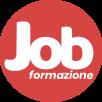 jobformazione1